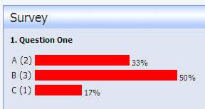 http://www.adefwebserver.com/DotNetNukeHELP/DNN4_SurveyModule/images/Defaul2.jpg