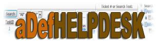 www.ADefHelpDesk.com